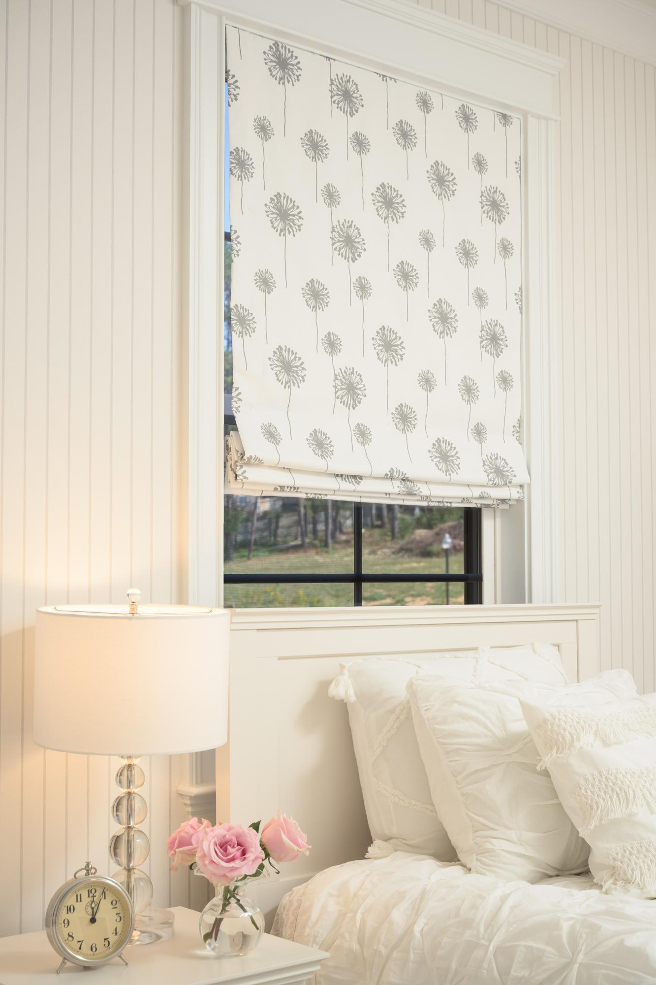 Guest Room Windows 1