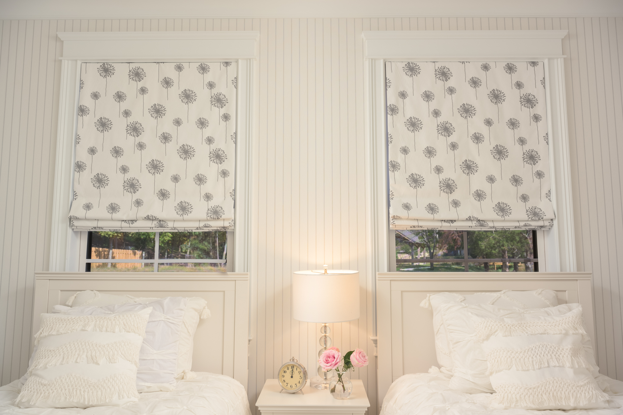 Guest Room Windows 2